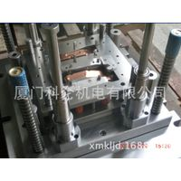 Injection Mold, Plastic Mold, injection mould