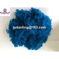 Staple Fiber Type and Spinning Use PSF thumbnail image