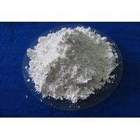 food grade calcium oxide