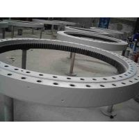 supply slewing bearings|wind power bearings