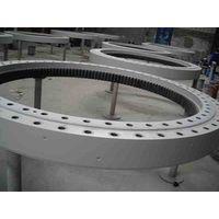 supply slewing bearings|wind power bearings thumbnail image