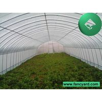 greenhouse covering, greenhouse coverings, greenhouse kits, greenhouse manufacturer,greenhouse plast thumbnail image