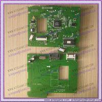 Xbox360 Lite on DG-16D4S DG-16D5S DVD Drive PCB Unlocked repair thumbnail image