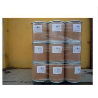 SODIUM METAL CAS No.:7440-23-5