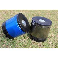 manufacture supply portable bluetooth mini speakers thumbnail image
