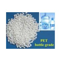 PET(Polyethylene Terephthalate) Resin/Granules