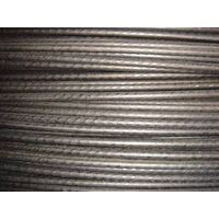 Indented PC Wire thumbnail image