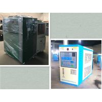 air cooler chiller