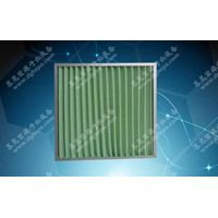 Aluminum Frame Plate Type Primary-efficiency Filter thumbnail image