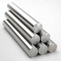 Titanium Bars,Titanium Rods,Medical Titanium Bars,GR5 Titanium Bars,Ti6Al4V Titanium Bars