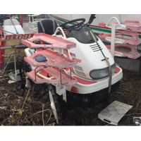 Used Seeder Yanmar RR500