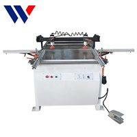 Wood horizontal side hole cnc automatic electrical double head drilling machine