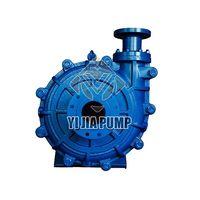 YZGB High Head Ceramic (SIC) Slurry Pump