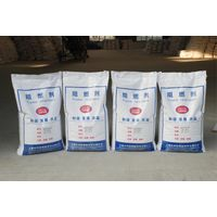 Magnesium Hydroxide Powder FR-2810 thumbnail image