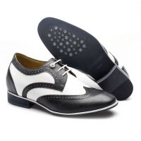 fashion men high heel shoes 236A21-4