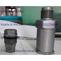 Press regulating valve 1110010015,F00R000741