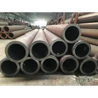 Alloy steel A355 P2 P5 P11 P21 P91 bolior tube thumbnail image