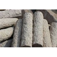 landscaping-paving stone