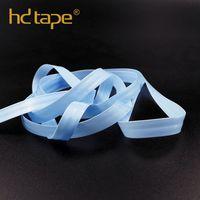 Oeko-tex 100 Color waterproof TPU elastic tape for mask strap