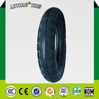 CAR Tire thumbnail image