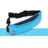 Lightweight Durable Waterproof Phone Waist Bag Running bag sports Belt bag thumbnail image