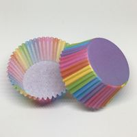 paper cupcake case party supply thumbnail image