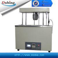 DSHD-5096 Corrosion Tester