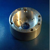 machined spare parts co1305#