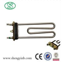 Heating Element for Washing Machine