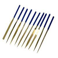 Good quality Chinese diamond needle files