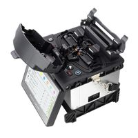 Fusion Splicer, Tribrer Brand OFS-700, Splicing Machine thumbnail image
