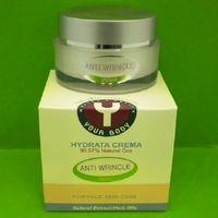 Your Anti-wrinkle Cream