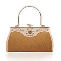 Stewardess lady handbag