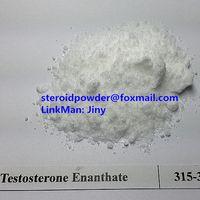 Testosterone Enanthate Primoteston Depot,315-37-7,206-253-5
