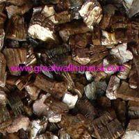 vermiculite flakes thumbnail image