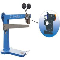 light type DZX carton stitcher machine for carton