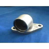auto parts factory Support