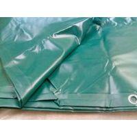 Tarpaulin truck cover/ tarps for trucks and trailers