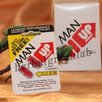 Man Up Now Pills thumbnail image