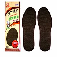 Super quality insoles thumbnail image