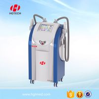 Health Care Instrument IPL Shr Hair Removal Machine With Germany Flash Lamps