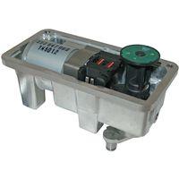 Sacer G series Garrett Electric Turbo Actuator Repair Kit For Car Audi Volvo thumbnail image