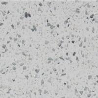 Artificial Quartz Stone ,quartz stone slabs