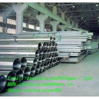 Carbon Seamlesss Steel Pipe/Carbon Seamlesss Steel Pipes/Carbon Seamlesss Steel Pipe Mill