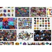 Granite ,Marble, Slate, Stone, Pebble,Ilmenite Sand,All Kinds of Gemstone,Rutile ,Limstone,Quicklime thumbnail image