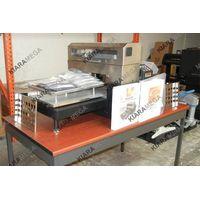 Veloci-Jet XL DTG Printer