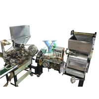 BABY MK8 Cigarette Making Machine with Lower Speed