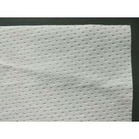 Cleanroom Polyester Wiper thumbnail image