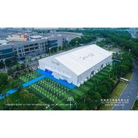 4000 People Big Tent for Outdoor Parties, Big Tent for Sale