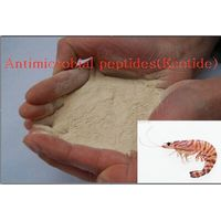 Antimicrobial Peptides(Ecotide)/shrimp feed additives/Aquaculture fish health Products thumbnail image